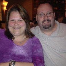Our Waiting Family - Timothy & Deanna